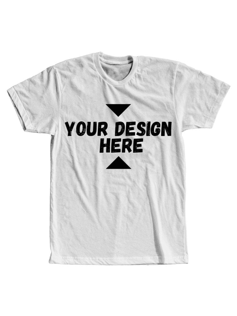 Custom Design T shirt Saiyan Stuff scaled1 - Ranboo Shop