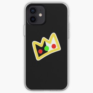 Ranboo Amazing Series 11 iPhone Soft Case RB2805 product Offical Ranboo Merch