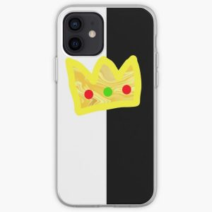 Ranboo my beloved iPhone Soft Case RB2805 product Offical Ranboo Merch