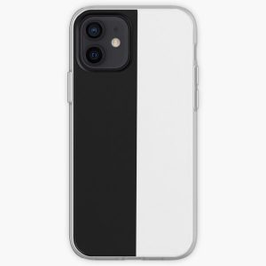 Ranboo  iPhone Soft Case RB2805 product Offical Ranboo Merch