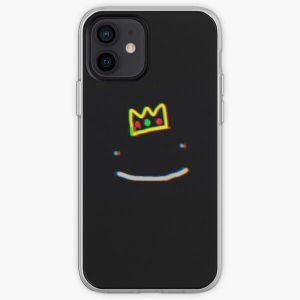 Ranboo's Dream iPhone Soft Case RB2805 product Offical Ranboo Merch