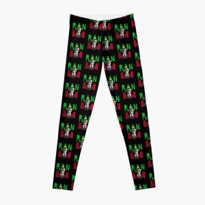 Copy of ranboo my beloved Leggings RB2805 product Offical Ranboo Merch