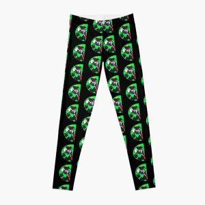 ranboo my beloved Leggings RB2805 product Offical Ranboo Merch