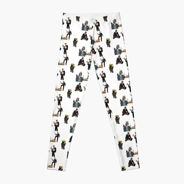 Ranboo Pack Perfect Gift Leggings RB2805 product Offical Ranboo Merch