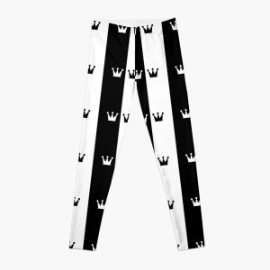 ranboo 1 Leggings RB2805 product Offical Ranboo Merch
