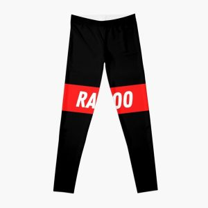 Ranboo Leggings RB2805 product Offical Ranboo Merch