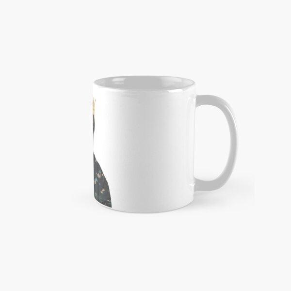 Ranboo king  Classic Mug RB2805 product Offical Ranboo Merch