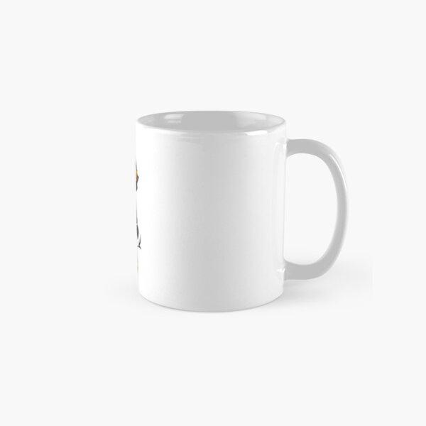 Ranboo Trending  Classic Mug RB2805 product Offical Ranboo Merch