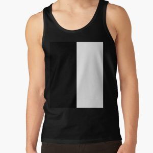 ranboo my beloved Tank Top RB2805 product Offical Ranboo Merch