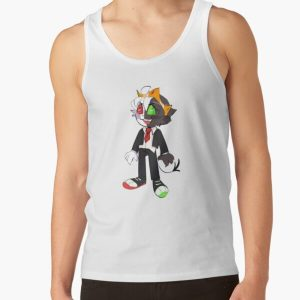 Ranboo Trending  Tank Top RB2805 product Offical Ranboo Merch