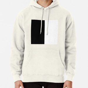 Ranboo Pullover Hoodie RB2805 product Offical Ranboo Merch