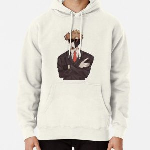 ranboo funny gamer Pullover Hoodie RB2805 product Offical Ranboo Merch