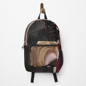 Ranboo Merch Backpack RB2805 product Offical Ranboo Merch