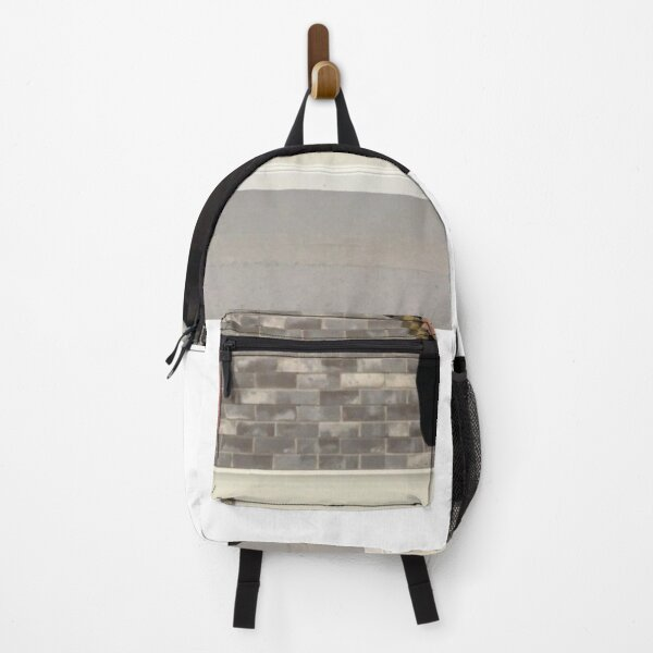 ranboo Backpack RB2805 product Offical Ranboo Merch