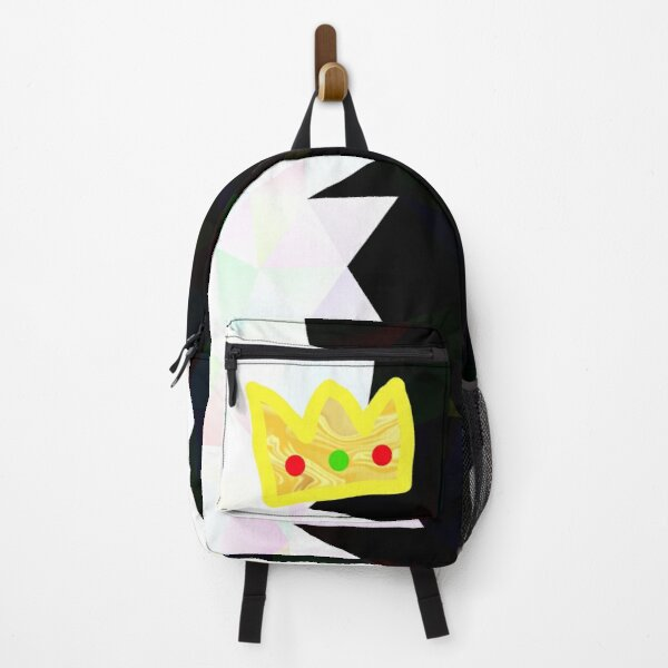 Ranboo my beloved Backpack RB2805 product Offical Ranboo Merch