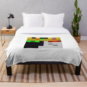 Ranboo, Ranboo Trending, Ranboo Best selling  Throw Blanket RB2805 product Offical Ranboo Merch