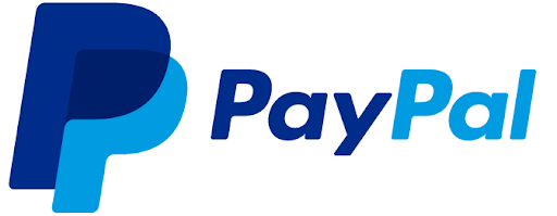 pay with paypal - Ranboo Shop